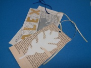 back to school crafts 097